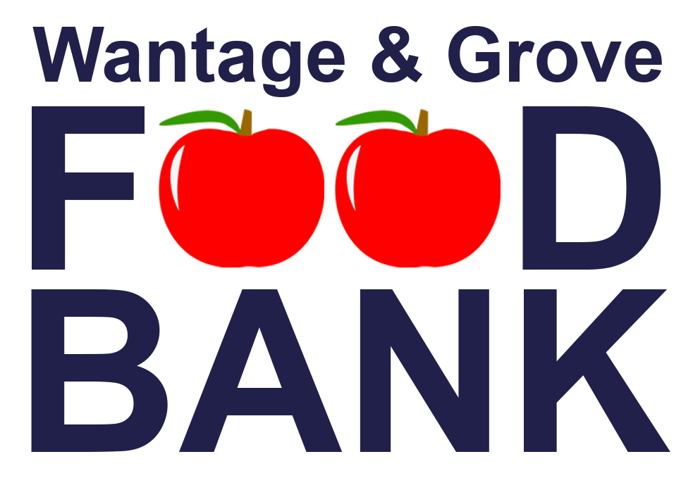 Wantage and Grove Foodbank
